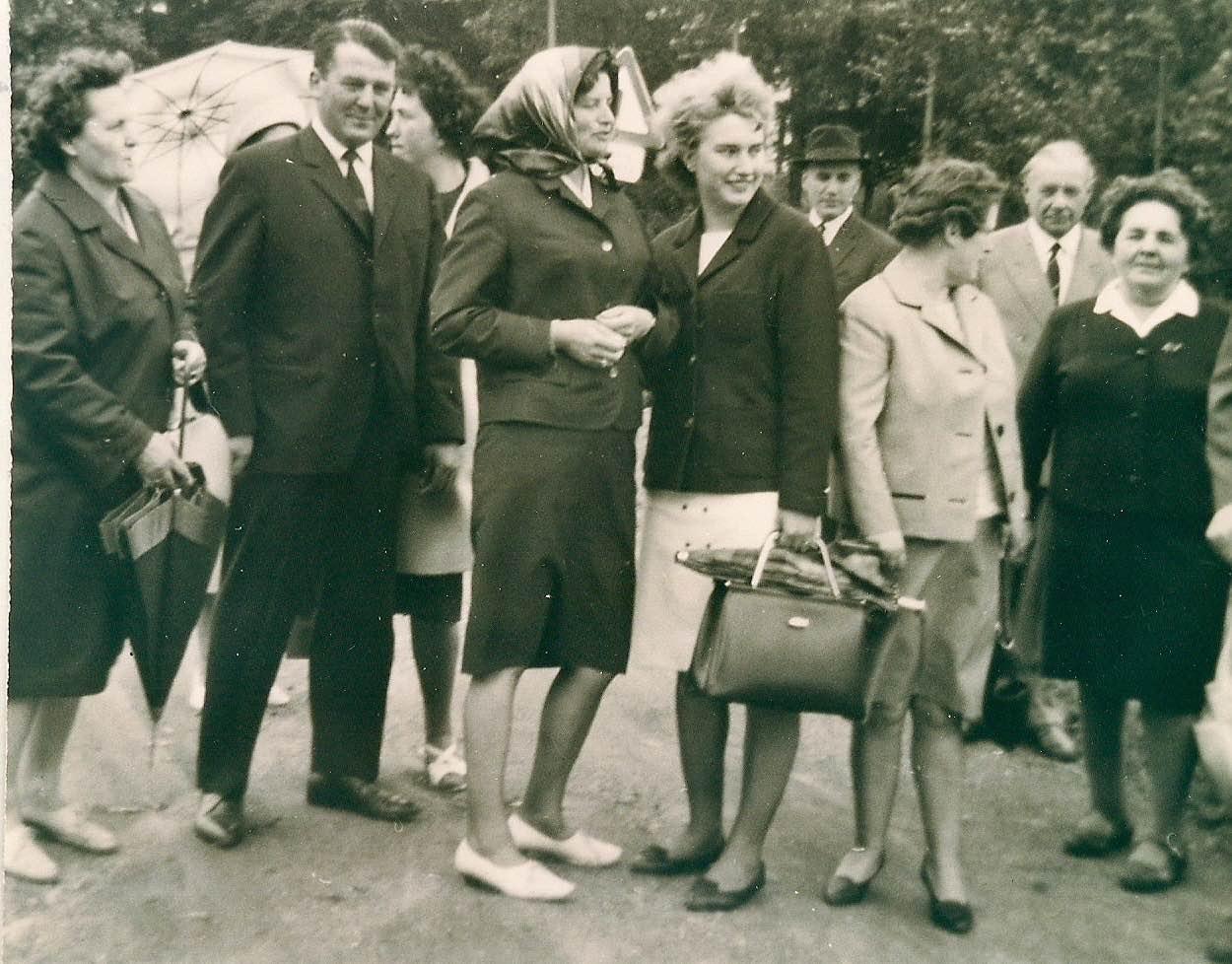 1960_Ausflug