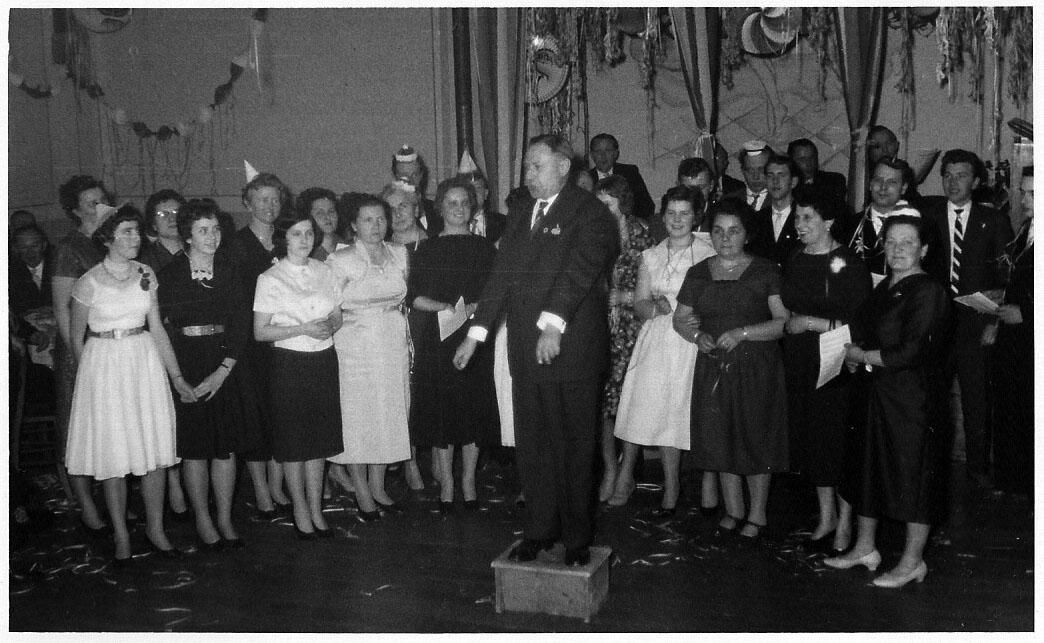 1960_Kappenfest_Werkmeister