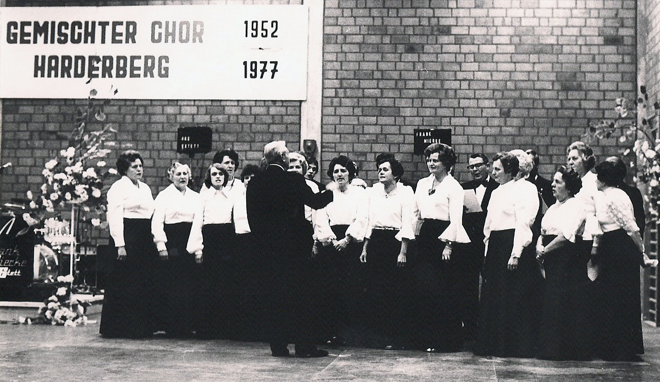 1977_25 Jubiläum