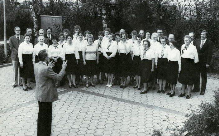 1980_Schallplatte